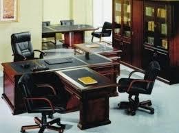 мебель3
